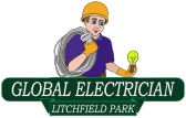 Electrician Litchfield Park AZ